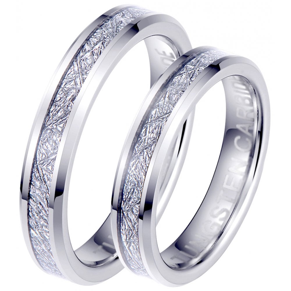Elegant Beauty: wedding rings his and hers matching sets ...